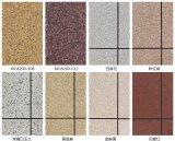Стены дизайн выветривание устойчив текстуру краски