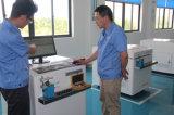 Optische Emission-Spektrometer für Metalanalysen-besten Preis