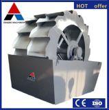 Arandela de grava de alta capacidad con CE&Certificado ISO