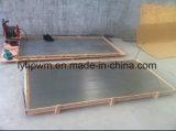 割引タンタルシートの厚さ3mm USD530/Kg