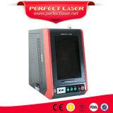 IR Laser-Kleber-Heizung/Verfestigung/, die System aushärtet