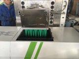 Энергосберегающая пластиковые два этапа по производству окатышей машины для пленки PE Москва