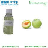 Aroma het van uitstekende kwaliteit van Hineysuckle van de Essentie van het Concentraat van het Aroma van het Fruit voor Eliquid