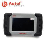 Ursprüngliches Autel Ds708 Scan-Hilfsmittel-unterstützen Automobildiagnosesystems-Selbstscanner Ds 708 uns, EU, asiatische Autos