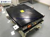 Nachladbare 18650 3.7V 220ah Li Ionenbatterie mit dem Cer bescheinigt
