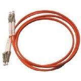 OM3 het SimplexKoord van het Flard van de Vezel SC/UPC-SC/UPC Optische