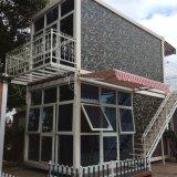 カムフラージュは屋根ふきのための電流を通された鋼鉄コイルをPrepainted