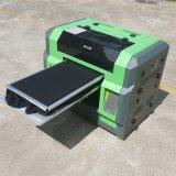 Fokus Nuwa-Strahl A3 Farben-Digital-Shirt-Drucker der Größen-8