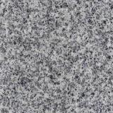 Biack/Gery/белый/желтый Grantie плитка из природного камня