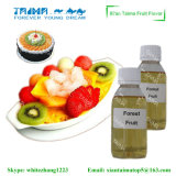 Hot Salts High Quality Concentrate Forest Fruit Flavor
