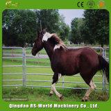 O gerador de cavalo pesados/vaca/paralela de ovinos