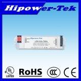Aufgeführter 10W-30W konstanter aktueller ökonomischer LED Fahrer UL-