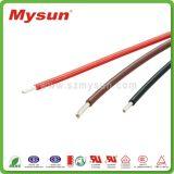 Fio elétrico resistente ao calor da isolação FEP do baixo preço, UL1332