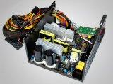 80 더하기 고성능 20+4pin ATX PC 전력 공급 350W
