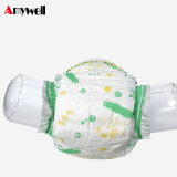Ворсистые пеленок /Baby пеленки младенца /Brands цены пеленок младенца Китая