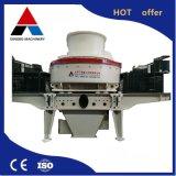 Fornecedor chinês do fabricante da areia para o triturador da areia de quartzo
