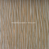 Decorazione del cuoio della mobilia del PVC della Cina Rexine