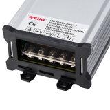 IP53 wasserdichte AC/DC 60W 12V Schaltungs-Stromversorgung für Freien (WFY-60-12)