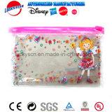 Мешок карандаша с пер Lipstic для канцелярских принадлежностей малыша