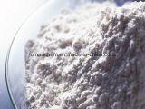 Food Grade Micro кремния ускорил кремния диоксида кремния для производства продуктов питания