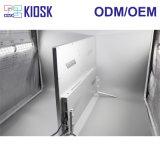 Lcd-Screen-Computer-Monitor der Auflösung 4K
