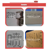 Fornecedores de impressora jato de tinta industrial venda barata impressora de código de barras