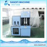 Pet, máquina de sopro de garrafas de plástico, equipamentos