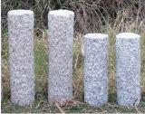 Pas de Natuurlijke Grijze Palissade van het Graniet aan