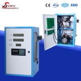 Hete Verkopende Benzine en Diesel voor Automaat met de Meter van de Stroom