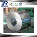 AISI 304L 316L Edelstahl-Ring-Preis pro Tonne