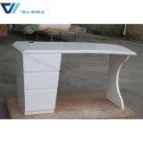 Mesas e cadeiras por atacado de escritório da alta qualidade para a venda
