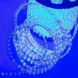Meilleure vente Maison décoration à 100 mètres Cordon LED
