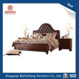 B290 cama