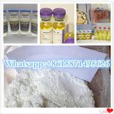 99% Reinheit Gestodene Femodene Puder 60282-87-3 für Progestogen-Hormon