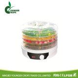 Ресивер-осушитель машины питание фрукты