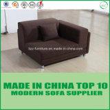 두바이 가구 모듈 거실 소파 베드 또는 2인용 의자