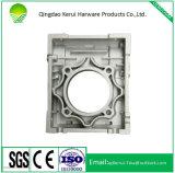 La precisione su ordinazione di alta qualità di alluminio la pressofusione