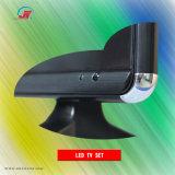 TV LED HD 19 pouces (ZMH-190T2-D)