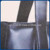 Пленка слоения PVC холодная, PVC защищает пленку, пленку слоения собственной личности PVC слипчивую холодную в Гуанчжоу