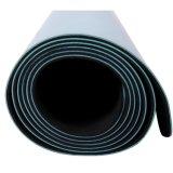 Erstklassiger Supergriff beste Gleitschutz-PU-Yoga-Matte