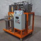 Edelstahl verwendetes kochendes Öl-Reinigungsapparat-Gerät (Serie SPINDEL)