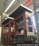 Rahmen Doppelt-Vorgang der Y28f Serien-H hydraulische Presse (200/315ton~1700/2500ton)