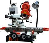 smerigliatrice universale della taglierina e dello strumento di 220V 50Hz con il certificato Gd-6025q/600/6025W del CE