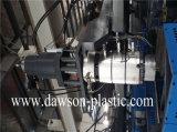 플라스틱 중공 성형 기계가 단 하나 역 HDPE 윤활유에 의하여 북을 친다