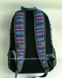 Nuevo bolso posterior de la manera, bolso de escuela del morral, paquete del bolso