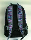 Sac arrière neuf de mode, sac d'école de sac à dos, paquet de sac