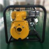 Pomp van het Water van de Benzine van de Lage Druk van de Waarde van de macht de MiniWp20