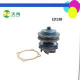 Uma mão do cilindro que liga a bomba de petróleo do motor Diesel Km130