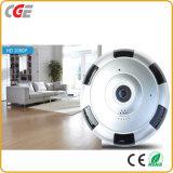 Birne der LED-Lampen-verwendete neue 360 Grad CCTV-Kamera-LED für Hauptmonitor die Kamera-Licht-Qualitäts-Überwachung