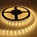 Doppia lampada della striscia di riga RGBW 600LEDs LED